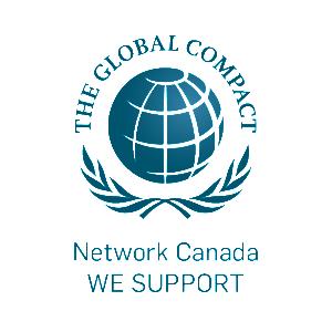 Global Compact Network Canada