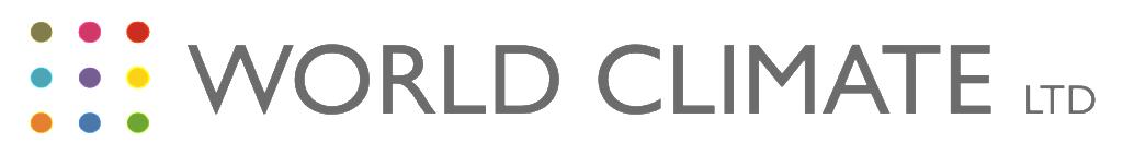World Climate Ltd