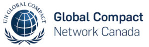 GCN network