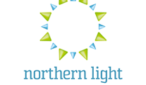 Northern Lights European Business Leaders' Convention