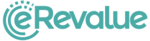 eRevalue
