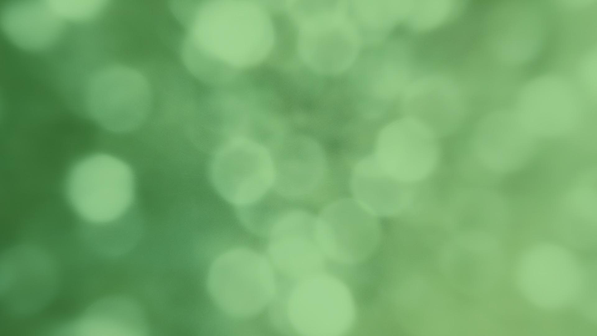 green-bubbs