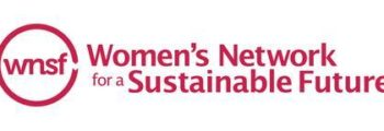Women's Network for a Sustainable Future