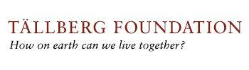 Tallberg Forum