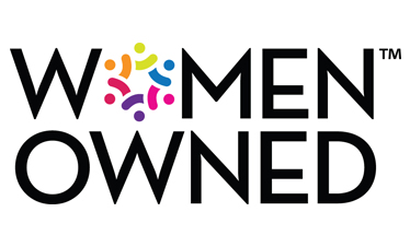 B.Accountability certified as Women Owned Business by WEConnect International