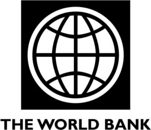 world-bank-logo-wallpaper