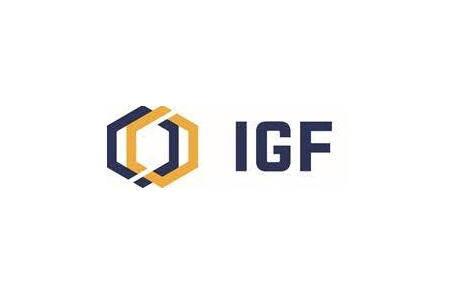 IGF Annual General Meeting 2016 in Geneva