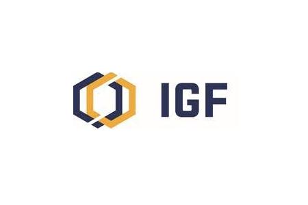 IGF Annual General Meeting 2016 in Geneva