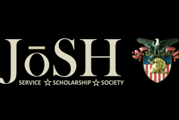 """B.Accountability Article on """"Stability Through Sustainability"""" featured in The Journal of Social Sciences and Humanities at West Post (JoSH)"""