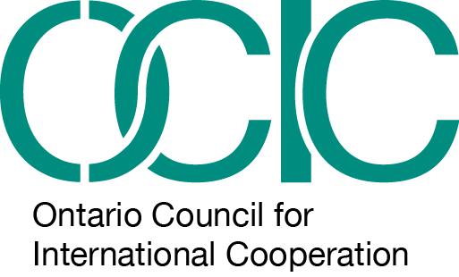 OCIC Global Citizens Forum 2017