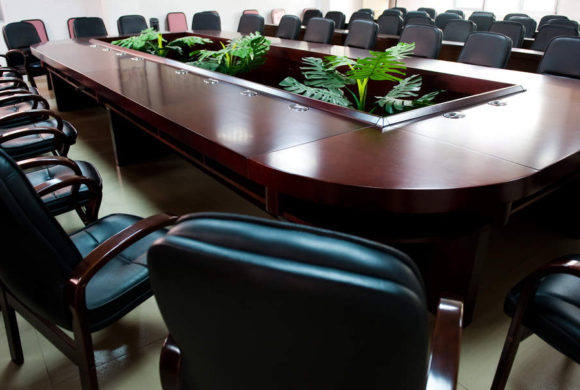 5 ways boards of directors can support sustainability