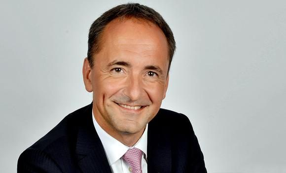 Interview with Jim Hagemann Snabe, Chairman of Maersk, Siemens, Vice Chairman of Allianz SE, Member of the Board of Trustees for World Economic Forum.